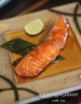 Foto 7 - Makanan di Enmaru oleh Selfi Tan