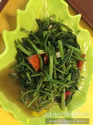 Foto 3 - Makanan di Ayam Kremes Kraton oleh Melody Utomo Putri