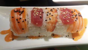Foto 1 - Makanan di Midori oleh Rahadianto Putra
