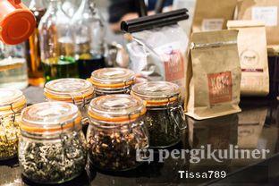 Foto 4 - Makanan di Escape Coffee oleh Tissa Kemala