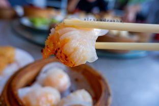 Foto 3 - Makanan di Eastern Restaurant oleh Alexandra Damayanthie