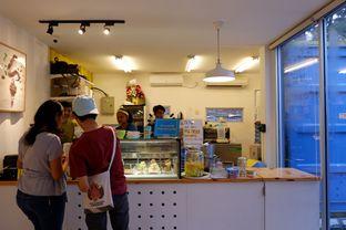 Foto 7 - Interior di Ilvero Gelateria oleh Chrisilya Thoeng