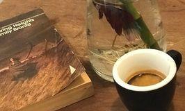 Gaea Coffee Shop & Florist
