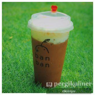 Foto review Ban Ban oleh Eki Ayu || @eatmirer 1