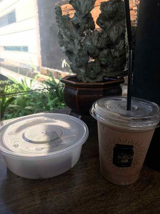 Foto - Makanan di Fillmore Coffee oleh Anggita Deska