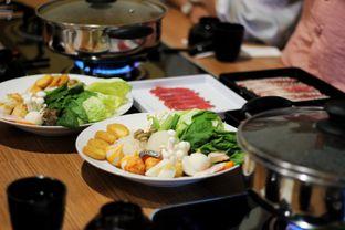 Foto 1 - Makanan di Qua Panas oleh Ana Farkhana