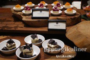 Foto 10 - Interior di Jakarta Restaurant - The Darmawangsa oleh UrsAndNic
