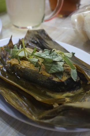 Foto 9 - Makanan di Lapan Duobelas Palembang Resto oleh yudistira ishak abrar