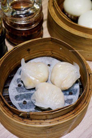 Foto 9 - Makanan di Yum Cha Hauz oleh Indra Mulia