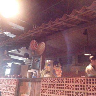 Foto 4 - Makanan di Sagoo Kitchen oleh Dwi Izaldi