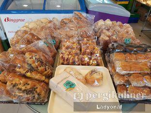 Foto 6 - Interior di Home Made Bakery oleh Ladyonaf @placetogoandeat