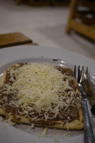 Foto 21 - Makanan di Ruang Eatery & Coffee oleh yudistira ishak abrar
