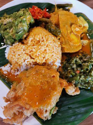Foto 1 - Makanan di Kedai Pak Ciman oleh Angga Setiawan