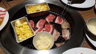 Foto 4 - Makanan di Gyu Kaku oleh Laura Fransiska
