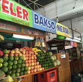 Foto di Bakso & Es Teler Pacar Keling Pak Doni