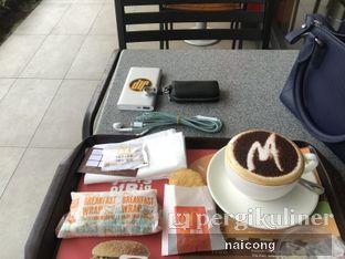 Foto - Makanan di McDonald's oleh Icong