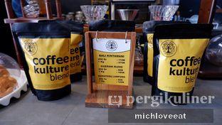 Foto 7 - Makanan di Coffee Kulture oleh Mich Love Eat