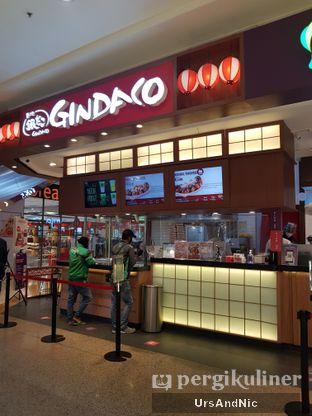 Foto review Gindaco oleh UrsAndNic  3