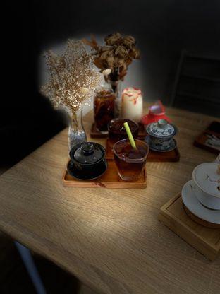 Foto 19 - Makanan di Those Between Tea & Coffee oleh Levina JV (IG : levina_eat )