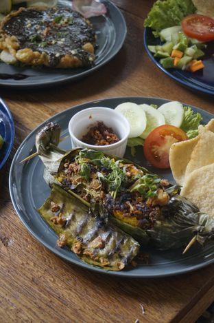 Foto 19 - Makanan di KAJOEMANIS oleh yudistira ishak abrar