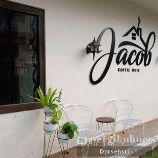 Foto 7 - Interior di Jacob Koffie Huis oleh Darsehsri Handayani