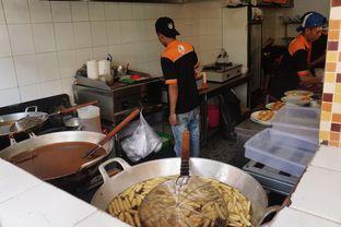 Foto review Ciz n Chic oleh Urban Culinaire 11
