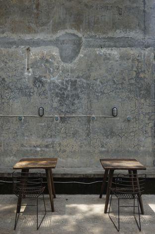 Foto 6 - Interior di Janjian Coffee oleh yudistira ishak abrar