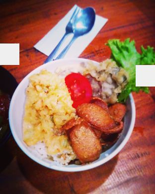 Foto review D'Cubes Hangout Point oleh Rury Rahayu Dee 1
