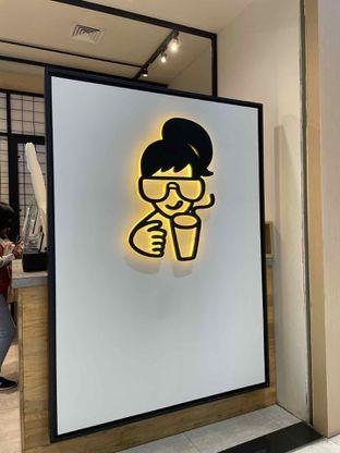 Foto 2 - Interior(Logo Store) di Cheskee oleh rizki meilia