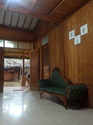 Foto 2 - Interior di KoAoYU oleh Rachmat Kartono