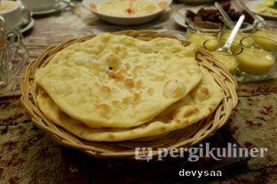 Foto 2 - Makanan di Abunawas oleh Devy (slimybelly)