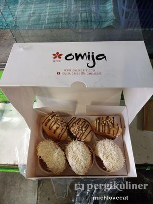 Foto 5 - Makanan di Omija oleh Mich Love Eat