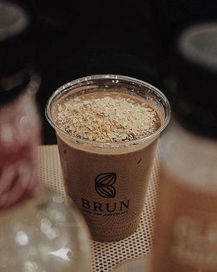 Foto review BRUN Premium Chocolate oleh Sikokodonat by HS | Foodie  2
