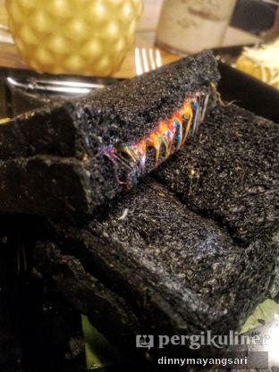 Foto 1 - Makanan di Dapoer Roti Bakar oleh dinny mayangsari