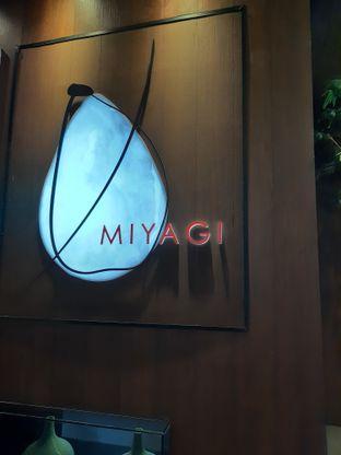 Foto 7 - Interior di Miyagi oleh Stefy Tan