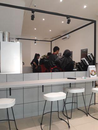 Foto 3 - Interior di Kopi Janji Jiwa oleh Mouthgasm.jkt
