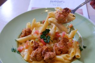 Foto 5 - Makanan di Nanny's Pavillon oleh Mariane  Felicia