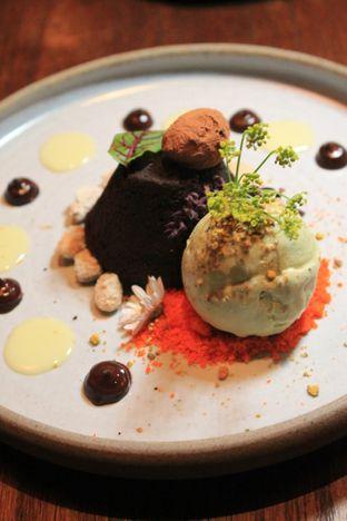 Foto 31 - Makanan di Gunpowder Kitchen & Bar oleh Prido ZH