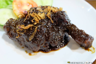 Foto review Petak Umpet oleh Meong Culinary 1