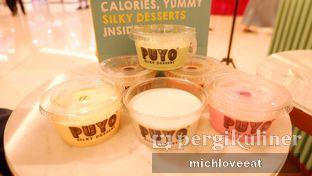 Foto 6 - Makanan di Puyo Silky Desserts oleh Mich Love Eat