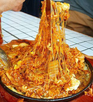 Foto review Jjang Korean Noodle & Grill oleh Kelvin Sky 3