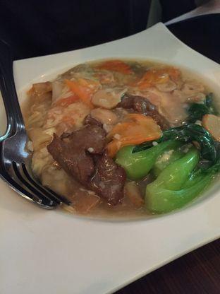 Foto 2 - Makanan di Serba Food oleh liviacwijaya