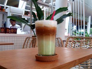 Foto 3 - Makanan di Bengawan Solo Coffee oleh Chris Chan