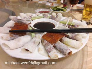 Foto 4 - Makanan di Ming Palace oleh MWenadiBase