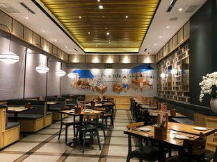 Foto 7 - Interior di Imperial Kitchen & Dimsum oleh Michael Wenadi