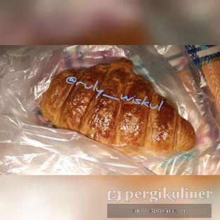 Foto 2 - Makanan di Tous Les Jours oleh Ruly Wiskul