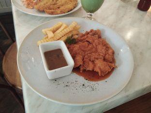 Foto 4 - Makanan di Giggle Box oleh ochy  safira
