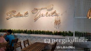 Foto 4 - Interior di Sudoet Tjerita Coffee House oleh UrsAndNic