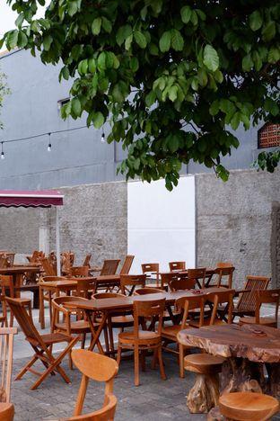 Foto 22 - Eksterior di Louis Coffee oleh yudistira ishak abrar