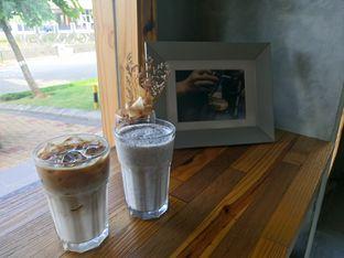 Foto 4 - Makanan di Daily Press Coffee oleh yudistira ishak abrar